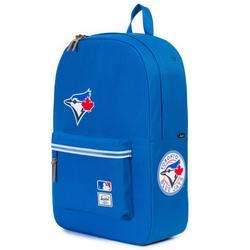 """Herschel Supply Co. Toronto Blue Jays Heritage Backpack"""