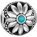 Thomas Sabo Femme Argent Charms et perles - K0253-017-6