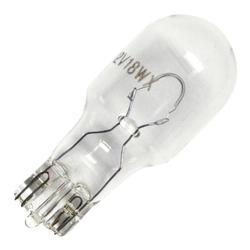 Eiko 50046 - 921X Miniature Automotive Light Bulb