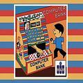 "Buyenlarge 0-587-21652-2-P1218 Computer Bank Paper Poster, 12"" x 18"""