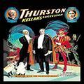 "Buyenlarge 0-587-14692-3-P1827 Thurston-Kellar's Successor Paper Poster, 18"" x 27"""