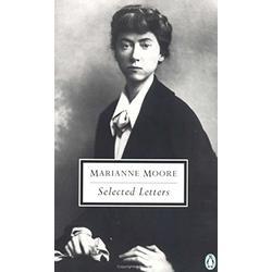 Selected Letters (Penguin Twentieth-Century Classics)