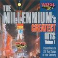 The Millennium's Greatest Hits, Volume 1: WOGL