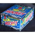 1990 Bowman Premiere Hockey Cards Box of 36 Unopened Packs