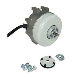 Fasco UB563-F Motor   9 Watt 1550 RPM CCWLE 115V Unit Bearing Refrigeration Motor