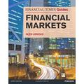 Financial Times Guide to the Financial Markets: Financial Times Guide to the Financial Markets (The FT Guides)