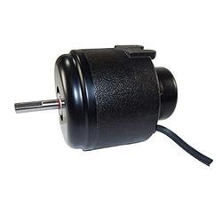 Fasco UB580-F Motor | 50 Watt 1550 RPM CWLE 230V Unit Bearing Refrigeration Motor