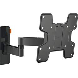Vogel's Wall 3145 Full-Motion TV Wall Mount for 19-43 inch TVs   Max. 33 lbs (15 kg)   Swivels up to 180º   Tiltable   TV Wall Mount   Max. VESA 200x200   Universal Compatibility
