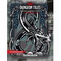 D&D DUNGEON TILES REINCARNATED: DUNGEON (Dungeons & Dragons)