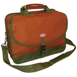 Bucket Boss 06092 EA01 Pro Contractors Briefcase