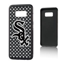 """""""Chicago White Sox Galaxy S8 Bump Case"""""""