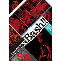 Sa - Thirty Thirteen Bash!! Tour The Show Must Go On Special (2DVDS) [Japan DVD] PAD-2