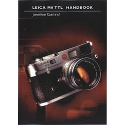 Leica M6 TTL Handbook