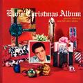 Elvis' Christmas Album (180 Gram Audiophile Vinyl/55th Anniversary Limited Edition/Gatefold Cover & Booklet) Limited Edition Edition by Elvis Presley (2012) Audio CD