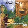 Age Of Romance-greatest Hits Age Of Romance-greatest Hits Other Classic