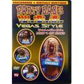 Party Babes USA - Vegas Style