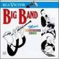 More Big Band Greatest Hits by More Big Band Greatest Hits