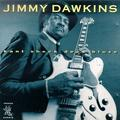 Kant Sheck Dees Bluze by Jimmy Dawkins (2005-09-26)