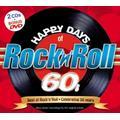 Rock N Roll 60's by Rock 'n' Roll '60s