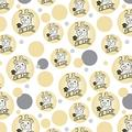 GRAPHICS & MORE I Love My Pit Bull Premium Gift Wrap Wrapping Paper Roll