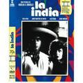 La India [NTSC/Region 1&4 dvd. Import - Latin America] Isela Vega, Jorge Martinez de Hoyos