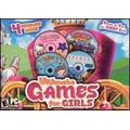 Ultimate Games for Girls(PC CD-RM), Product #71146