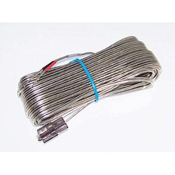 OEM Samsung Right Rear Speaker Wire/Cord: HT-C550, HT-C550/XAA, HT-C5500, HT-C5500/XAA, HT-C6500, HT-C6500/XAA
