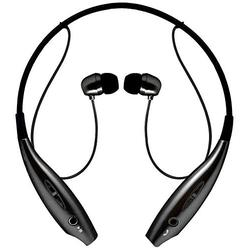 AMERIQUE AMNH8000BT4.1 Wireless 4.1 Bluetooth Neckband Headphones