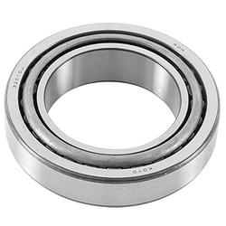Complete Tractor New 1412-5004 Bearing Cone and Cup Replacement For John Deere 4105 Compact Tractor, 4200 Compact Tractor, 4210 Compact Tractor, 4400 Compact Tractor, 4410 Compact Tractor