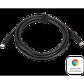 Lenovo USB-C to USB-C Cable 2m