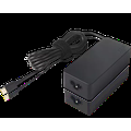 Lenovo USB-C 65W Standard AC Adapter for Yoga C930-13, Yoga 920-13, Yoga 730-13, IdeaPad 730s-13