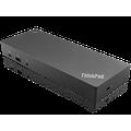 Lenovo ThinkPad Hybrid USB-C