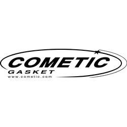 Cometic Gaskets GASKET, TOP END KIT, COMETIC Gaskets Top End Gasket KitKX250 KAWASAKI TOP END GASKET KIT 02-03 - C7861
