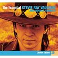 The Essential Stevie Ray Vaughan And Double Trouble 3.0 by Stevie Ray Vaughn (2009-09-01)