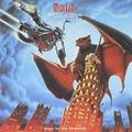 Bat out of Hell II: Back into Hell by Meat Loaf (1993)