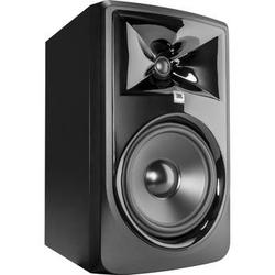 "JBL 308P MkII - Powered 8"" Two-Way Studio Monitor 308P MKII"