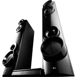 LG LHB675N 2-Channel 3D Blu-ray Home Theater System LHB675N