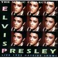 Elvis Presley Live 1955 Hayride Shows by Presley, Elvis (2000-02-22)