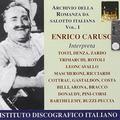 Romanzen im ital.Salon Vol.1: Enrico Caruso by Caruso Enrico (0100-01-01)