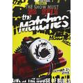 The Show Must Go Off!: The Matches Live at the House of Blues by Kung Fu Records