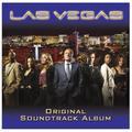 Las Vegas by Las Vegas Soundtrack edition (2005) Audio CD