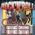 Rock'n'Roll Juke Box by Rock'n'Roll Juke Box
