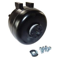 Fasco UB550-F Motor | 2 Watt 1550 RPM CWLE 115V Unit Bearing Refrigeration Motor