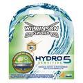 Wilkinson Sword Hydro 5 Sensible
