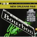 Introduction to New Orleans Rhythm & Blues by Introduction to New Orleans Rhythm & Blues