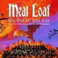 bat out of hell - live by meat loaf