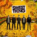 Sweet Thing by Sweet Thing (2013-05-04)