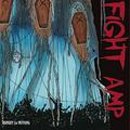 Hungry For Nothing by Fight Amp (2008-02-19)