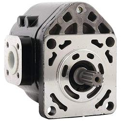 Complete Tractor New 1401-1193 Hydraulic Pump Replacement For John Deere 1070 Compact Tractor 4005 Compact Tractor 870 Compact Tractor 970 Compact Tractor 990 Compact Tractor AM877525