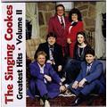 Greatest Hits Volume II [Audio CD]